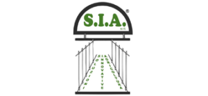 S.I.A. GROUP SICILIA S.r.l.